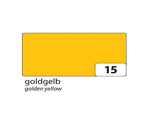 Folia 6432 - gekleurd papier, DIN A4, 130 g/m², 100 vellen - voor het knutselen en creatief vormgeven van kaarten, vensterfoto's en voor scrapbooking, donkerpaars