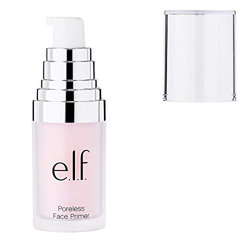 Airfit Poros marca e.l.f. Cosmetics