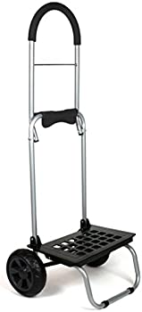 Dbest Mighty Max Personal Dolly