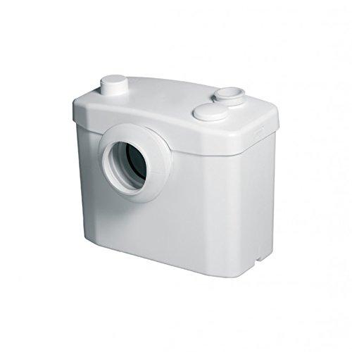 Sfa - Triturador de Sanitrit modelo Sanitop