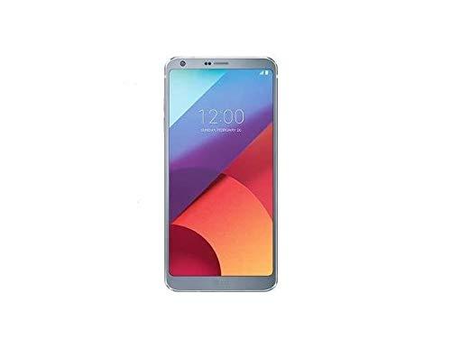 LG G6 H870 BLUE VODAFONE
