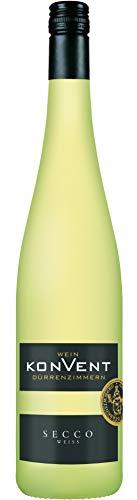 Württemberger Sekt/Secco/Perlwein/Bowlen Secco Perlwein Weiß (1 x 0.75 l)