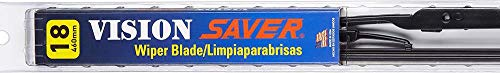 1982-1993 Pontiac Firebird Trans Am Wiper Blade (Passenger) (Saver Automotive Products-Vision Saver)…