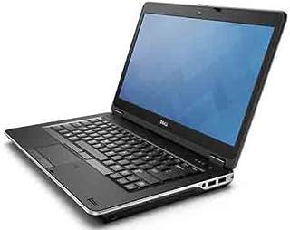 ノートPC DELL Latitude E6440 Corei5 4200M 2.5Ghz 8GB HDD320GB Win10 Pro 64搭載 シルバー
