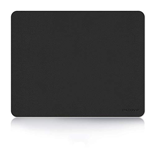 mouse pad amazon fabricante excovip