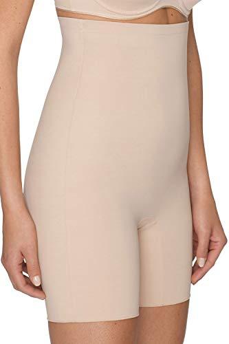 Prima Donna - Perle Shapewear Bodyshaper mit Bein 38 Caffe Latte (05623-345)