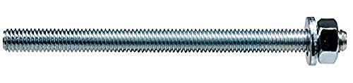 FISCHER 090275 - Varilla roscada para anclajes quimicos FIS A