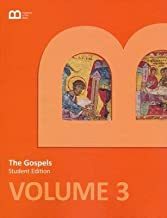 Best museum of the bible curriculum Reviews