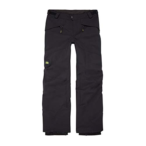 O'Neill Kinder Snowboard Hose Anvil Pants