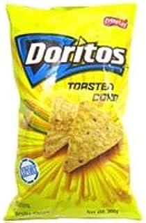 ドリトス しお味 160G × 12袋