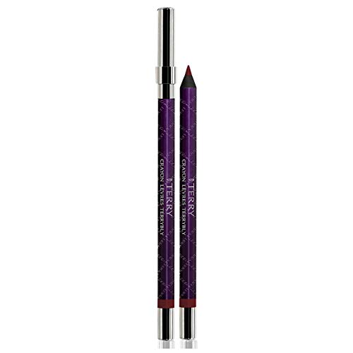 By Terry Crayon Levres Terrybly - Perfect Lip Liner #8 Wine Delight