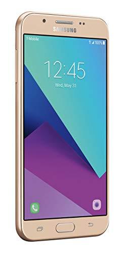 Samsung Galaxy J7 Prime T-Mobile GOLD