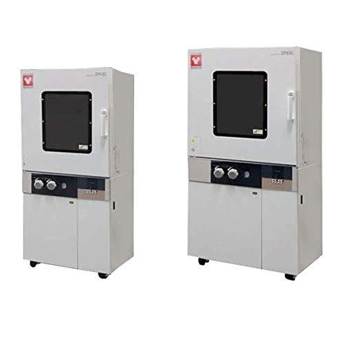 Yamato DP-63C DP Series Vacuum Drying Oven, 216 L Chamber Capacity, 220V, 14.3 amp