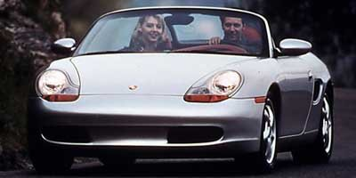 amazon com 1997 porsche boxster reviews images and specs vehicles rh amazon com 1997 Porsche Boxster Review 1997 Porsche Boxster Pricing