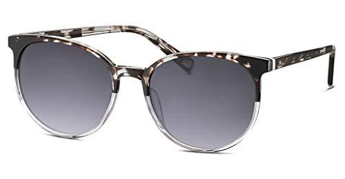 Humphrey Damen Sonnenbrillen HU 588137, 30, 53