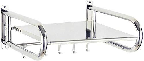 horno 55cm fabricante GXYFYMX