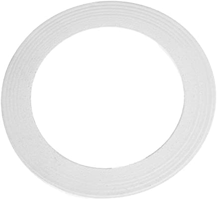featured product Replacement Hamilton Beach blender o-ring seal. (1,  A)