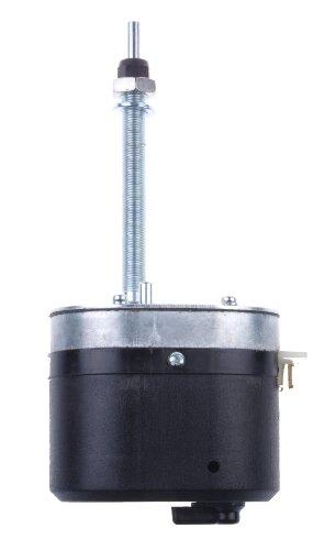 Wischermotor Scheibenwischermotor 105°