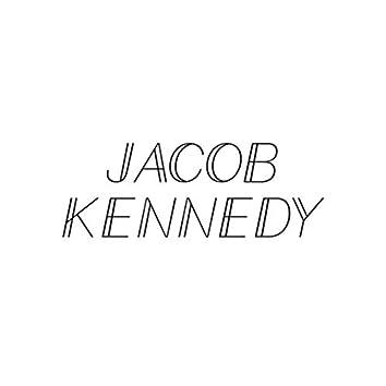Jacob Kennedy
