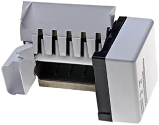 Whirlpool W10190961 Icemaker for Refrigerator