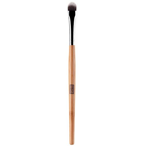 Everyday Minerals, Inc. Everyday Minerals, Everyday Eye Shadow Brush 0.3 x 6.5 x 0.5 inches by Everyday Minerals