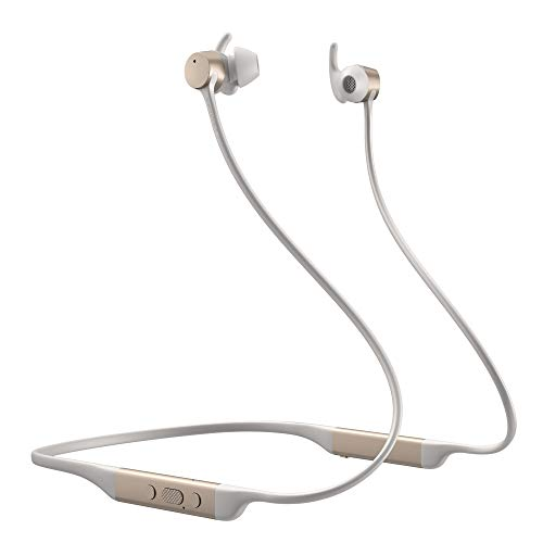 Bowers & Wilkins PI4 In Ear Kopfhörer mit Noise Cancelling - Gold Standard