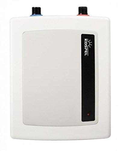 Kospel EPO2 Amicus Durchlauferhitzer - 4,4 kW - 230 V
