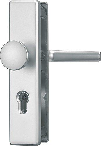 ABUS Tür-Schutzbeschlag Bild