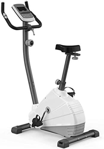 Bicicleta de Ejercicio Bicicleta de Ejercicio de Moda Bicicleta de Ejercicio para el hogar Bicicleta de Ejercicio para pérdida de Peso Fitness Pequeño Equipo de Fitness para Interiores