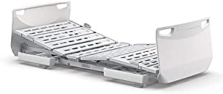 パラマウントベッド社製ベッド用 レントシリーズ(3モーター)サンドホワイト色(KQ-68313) (83cm幅・レギュラー)