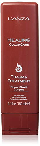 L'ANZA 40505C Healing ColorCare Preserving Trauma Treatment