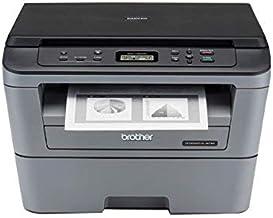 Brother MFC-J5945DW Laser Printer