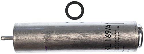 Mahle Knecht KL 169/4D Kraftstofffilter