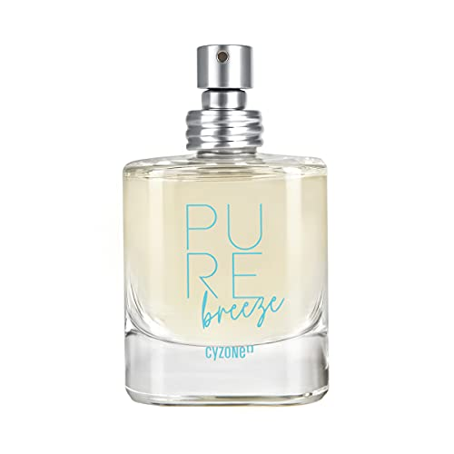 La Mejor Lista de Perfume Pure para comprar online. 6
