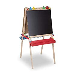 easel christmas gifts for kids in 2020