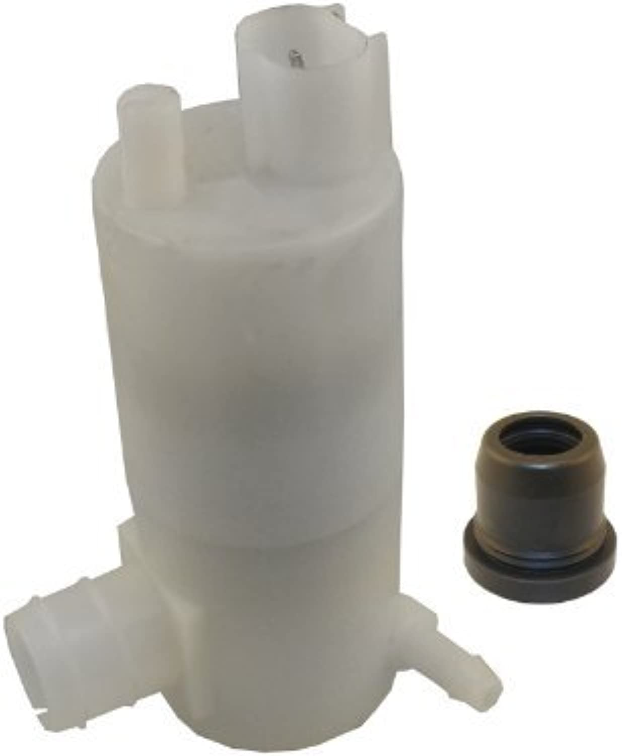 ACI 174173 Windshield Washer Pump by ACI