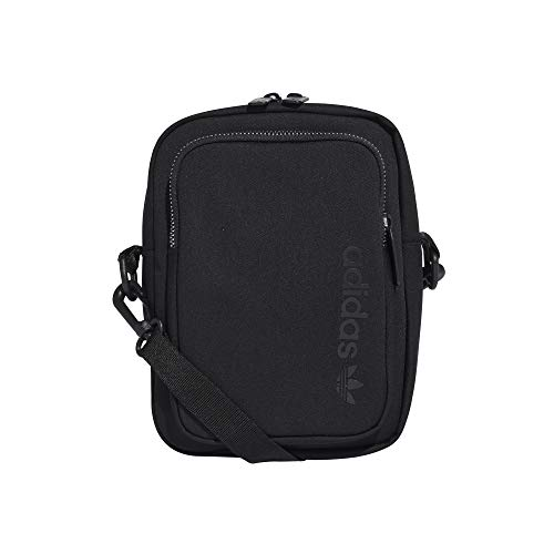 adidas Originals Modern Mini Backpack OS