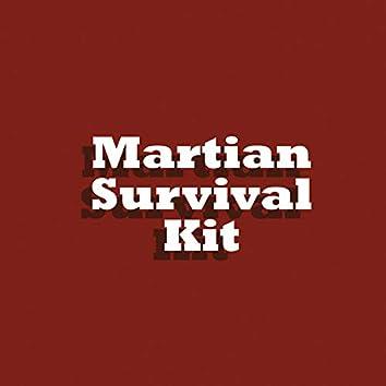 Martian Survival Kit