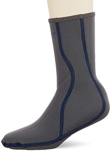 Korkers I-Drain Neoprene Wading Sock - 2.5 mm - Size XLarge