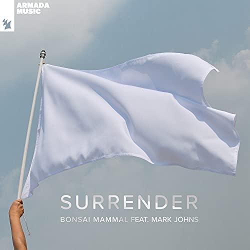 Bonsai Mammal feat. Mark Johns