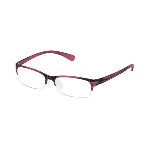 [DULTON BONOX]ダルトン Reading glasses  老眼鏡 YGH60BU/1.0