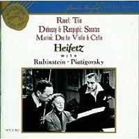 Violin Sonata 3