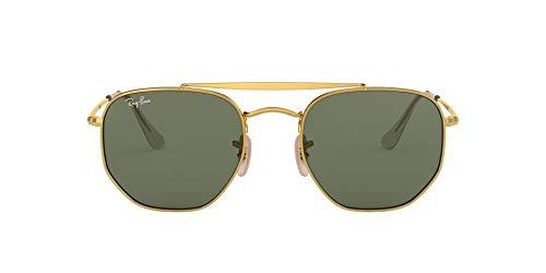 Óculos De Sol Rayban Marca Ray-Ban