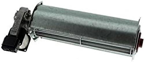 Fagor – Turbina de ventilador para horno Fagor: Amazon.es: Hogar