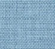 椅子の張り替え 椅子張替え 生地 椅子生地 シンコール エイガ T-7304〜7312 140cm巾【長さ1m×注文数】 (T-7305)