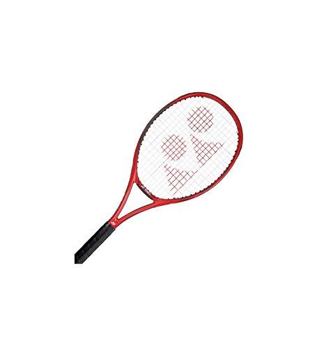 Yonex New Vcore 98 305G Encordado: No 305G Raquetas De Tenis Raquetas...