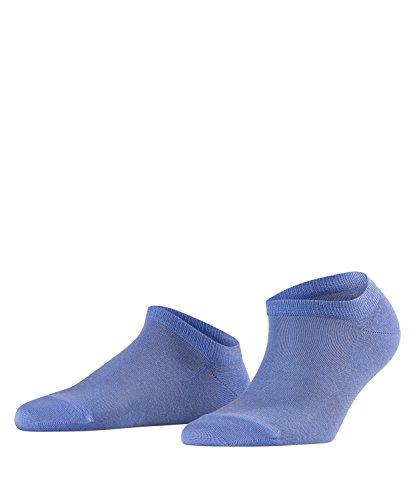 Falke Active Breeze Sneakers voor dames, geen wegglijden, ademend materiaal, hoog vochttransport, maat 35-38, 39-42, veel verschillende kleuren