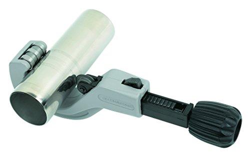 Rothenberger Rohrabschneider Tube Cutter Inox, Durchmesser 6 - 60 mm, 1 Stück, 70340