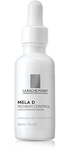 Mela-D Pigment Control Dark Spot Serum, 1 Fl Oz