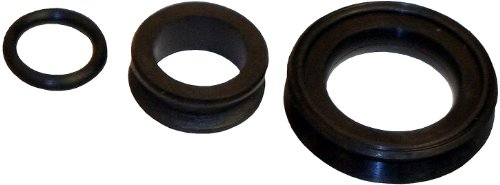 Beck Arnley 158-0893 Fuel Injection O-Ring Kit